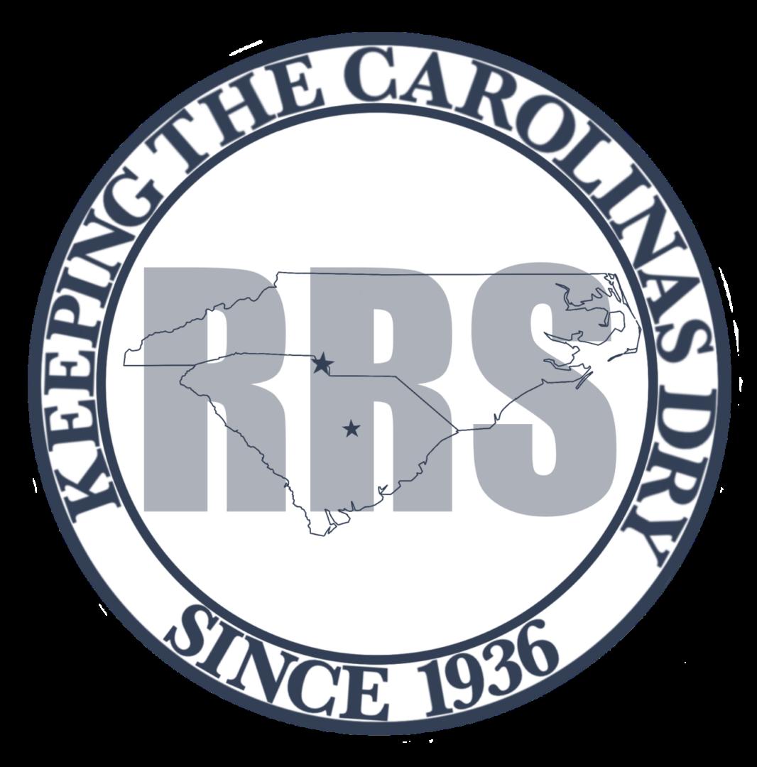 Logo (without background)