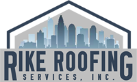 Rike Roofings Services, Inc.