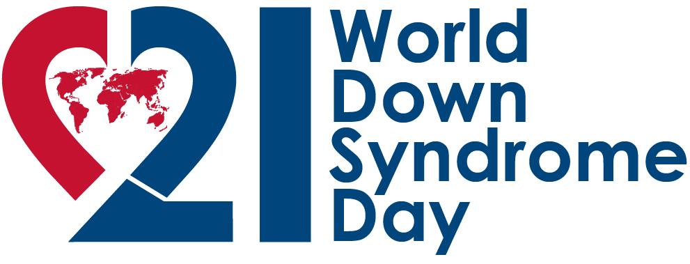 WDSD-Logo-2