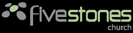 fivestones church-logo-2x