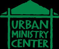 umc-mobile-logo